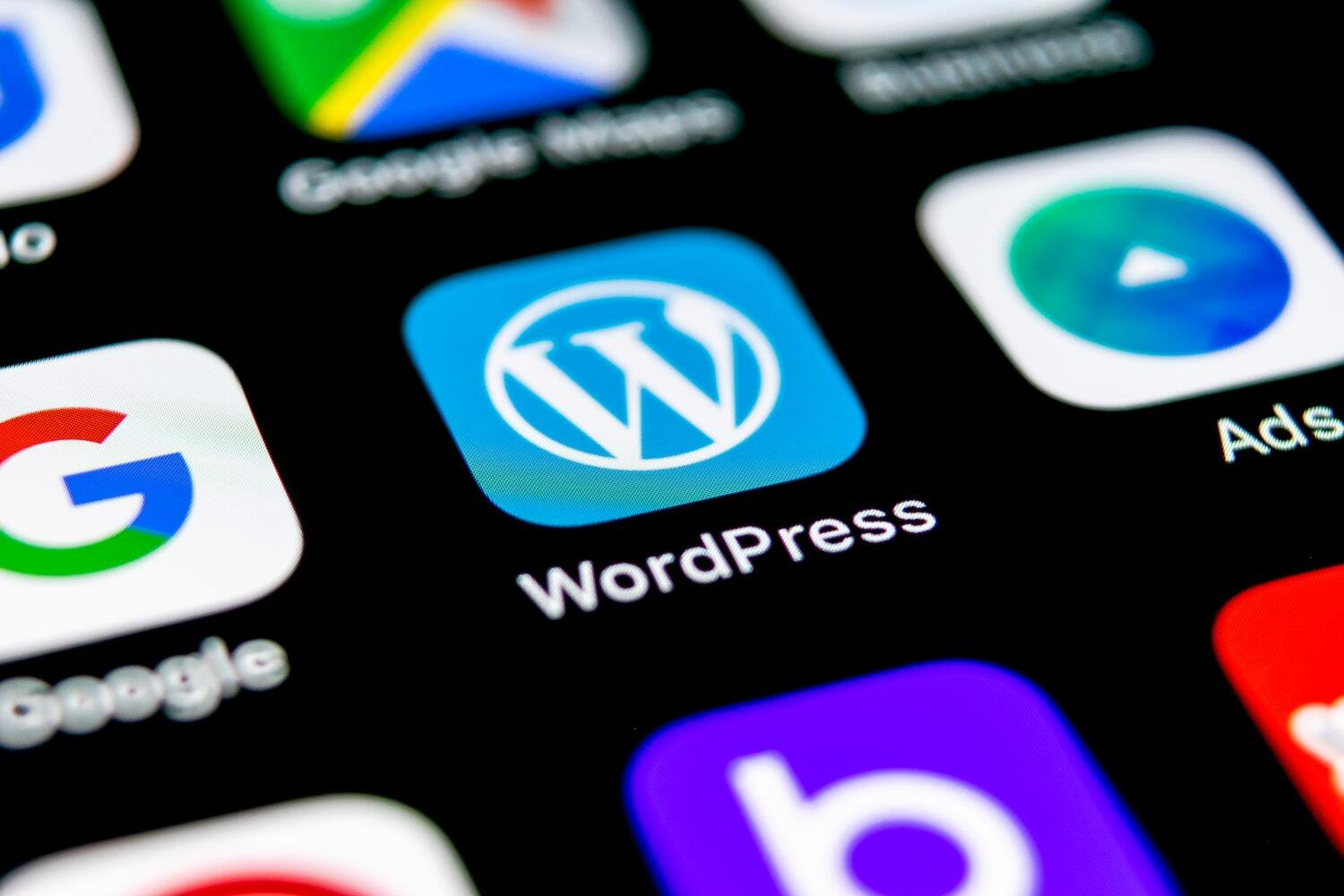 What is WordPress: Explained simply